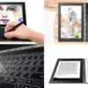 Lenovo YOGA BOOK C930 2in1 Core™ M3 WITH KEYBOARD