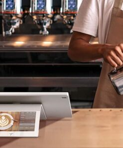 HP ENGAGE ONE PRIME PLUS ALL-IN-ONE POS TERMINAL