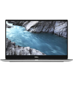 Dell XPS 7390-7916SLV CONVERTIBLE 2-IN-1 Core™ i7-1065G7 1.3GHz 1TB