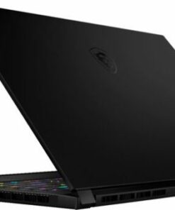 MSI GS66 STEALTH GAMING 9S7-16V312-256 Core™ i7-10750H 2.6GHz 16GB 1TB SSD 15.6″ FHD (1920×1080) 240HZ